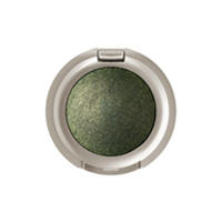 Тени для век Artdeco -   Mineral Baked Eye Shadow №58 Reseda Green